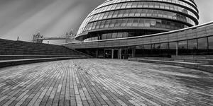Council Tax Cuts Vs Lower Fare Rises