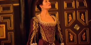 Duchess Of Malfi By Candlelight