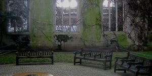 London's Best Ruins