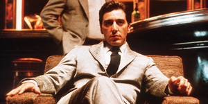 Al Pacino Season At BFI Southbank