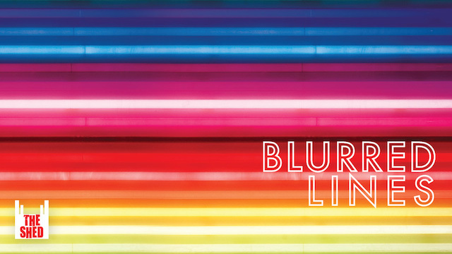 blurred_lines_poster_1 (2)