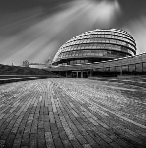 cityhall_160114