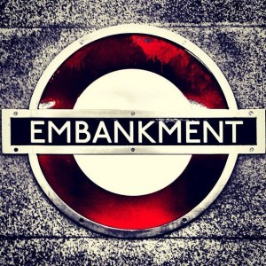 embankment_080114