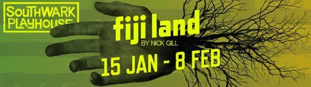 leaderboard-fijiland-londonist