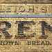Daren Bread (Photo: Sam Roberts/Ghost Signs)