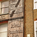 Fount Pens (Photo: Sam Roberts/Ghost Signs)
