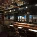 Megaro Bar @ Hotel Megaro