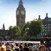 top-at-big-ben-hi-res-reduced.jpg