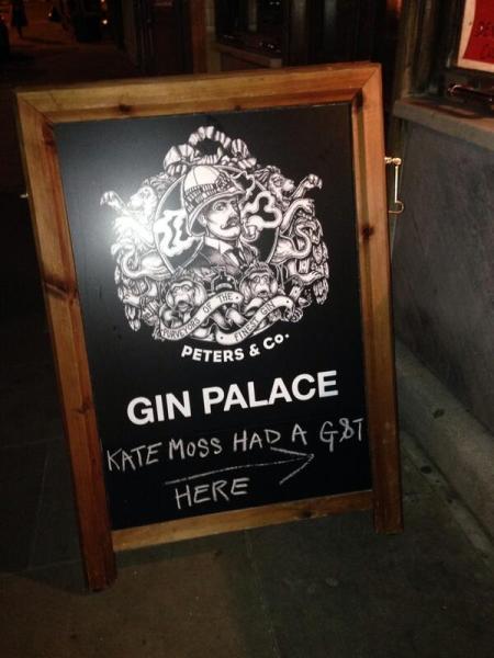 gin-palace-sign.jpg