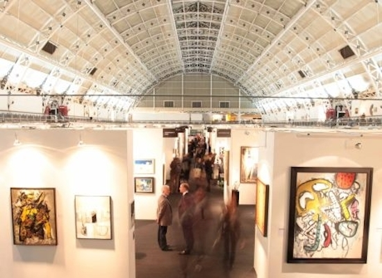 Things To Do In London Today: Wednesday 15 January 2014