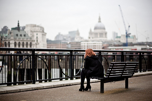 South Bank Winter: Beat The January Blues