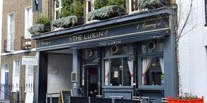 The Lukin