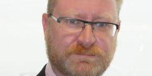 Mayor Of Lambeth Dies Aged 43