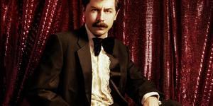 London Comedy: Mike Wozniak, Aisling Bea, Josie Long