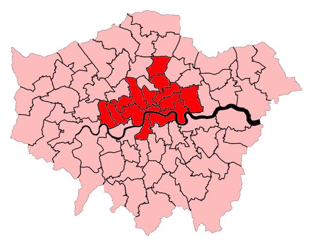 london-housing-map