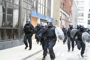 riotpolice_160214