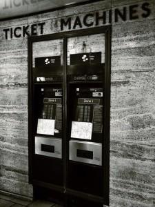 ticketmachine_050214