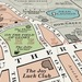 dorothy_book-map-close-up_11_low.jpg