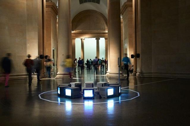 Free & Cheap London Events: 3-9 February 2014
