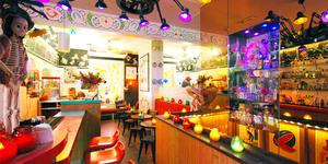 London's Best Bars...For Drinking Tequila & Mezcal