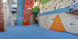 Where To Go Climbing: The Best Centres In London
