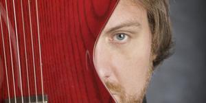 London Comedy: Mitch Benn, Ben Moor, Ronnie Rocket