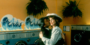 The British Library Explores Film, At Spring Festival