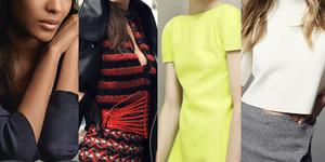 Get En-Vogue At Southbank Fashion Festival