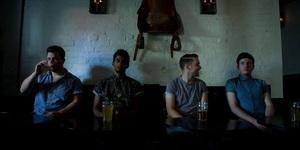 New London Music: Wild Sun