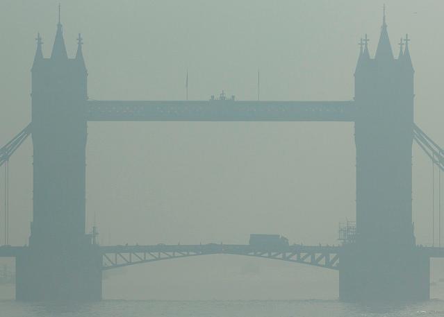 fog_130314
