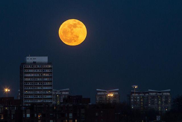 moon_170314