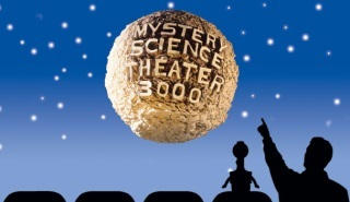 Mystery-Science-Theater-3000