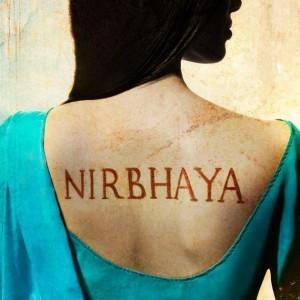 nirbhaya_web