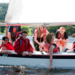 activ_coniston_070823_watersport_004.png