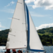 activ_coniston_070823_watersport_008.png