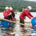 activ_coniston_070823_watersport_096.png