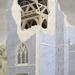 John Armstrong Coggeshall Church, Essex 1940. Tate