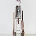Chain of Missing Links, Huma Bhabha, 2012. Copyright the artist. Courtesy of Huma Bhabha, Salon 94, New York and Stephen Friedman Gallery, London.