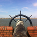 London Walks: Erith To Greenwich