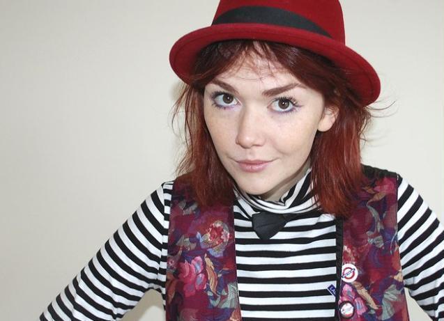 London Comedy: Pun Run, The Pin, Rachel Parris, Anna Morris