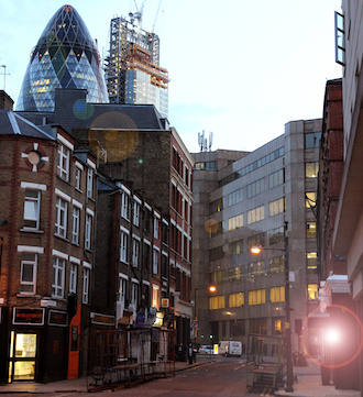 Free & Cheap London Events: 10-16 March 2014