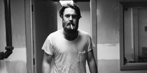 Listen Up! Music Interview: We Chit-Chat With Chet Faker