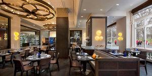 London Restaurants Win Big At World's 50 Best Awards