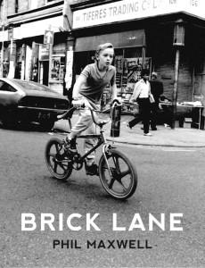 bricklane