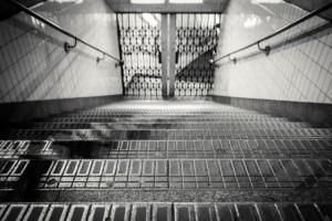 closedstation_170414