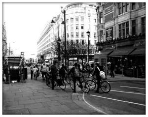 cyclists_080414