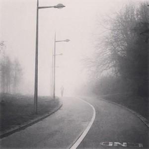 fog_010414