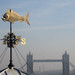 Billingsgate and Tower Bridge by robfincher