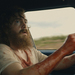 'Blue Ruin' in Sundance London