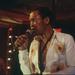 'Finding Fela' in Sundance London